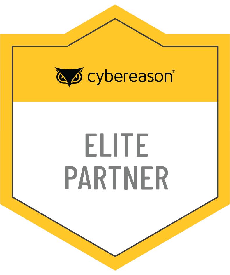 cr-partner-badge-elite