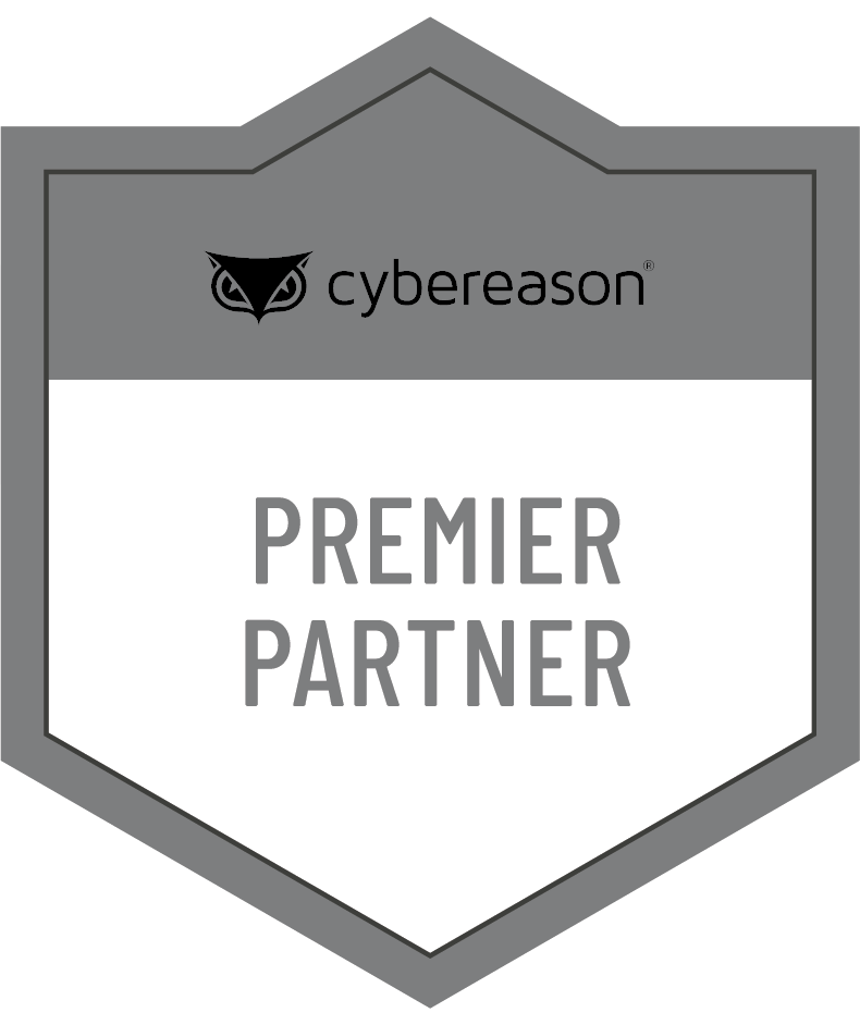 cr-partner-badge-premier