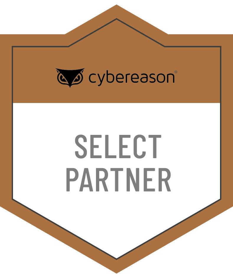 cr-partner-badge-select