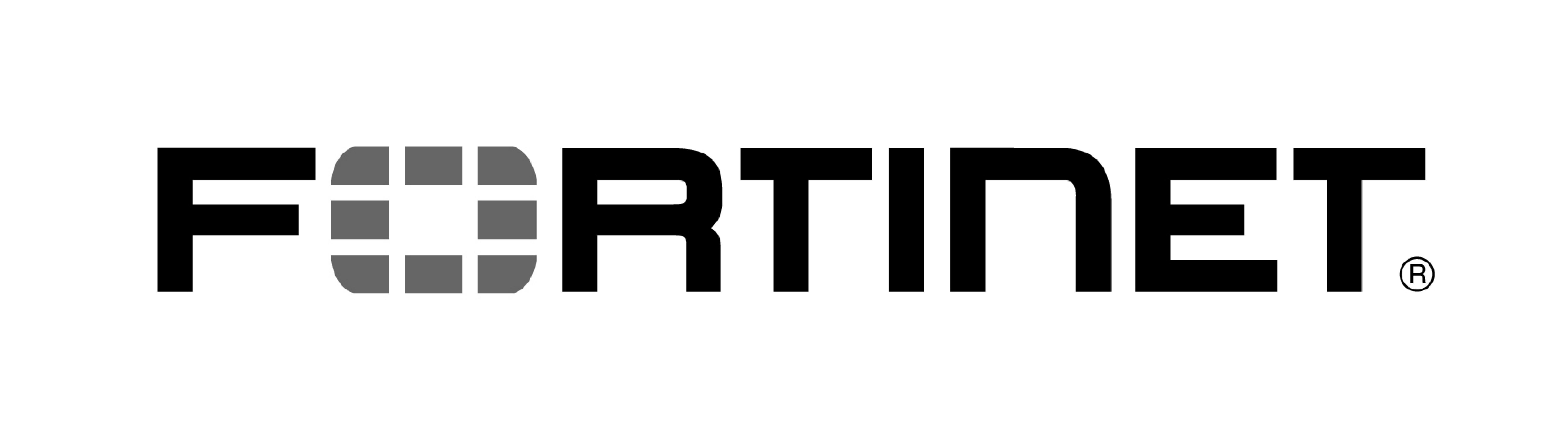 Fortinet_Logo-bw