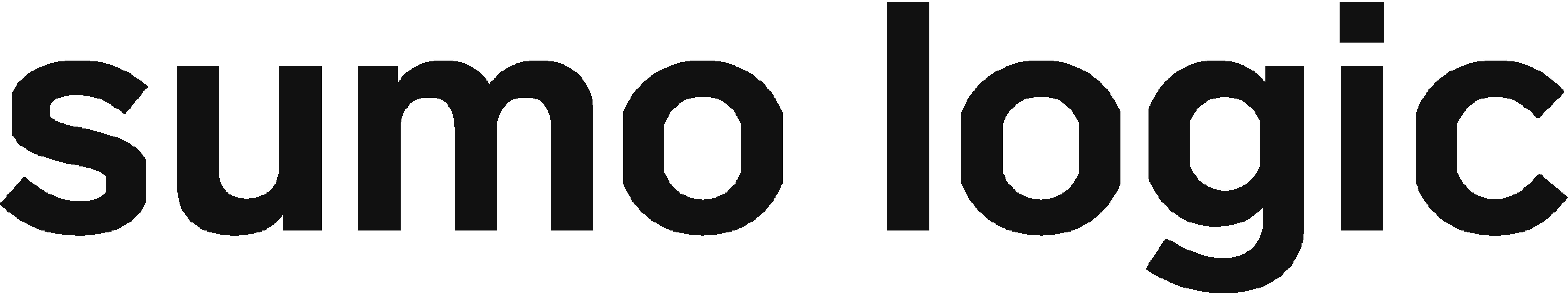 SumoLogic_Logo_BW