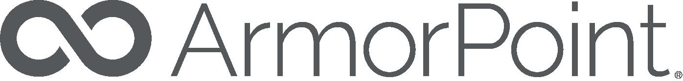 armorpoint-logo-grayscale