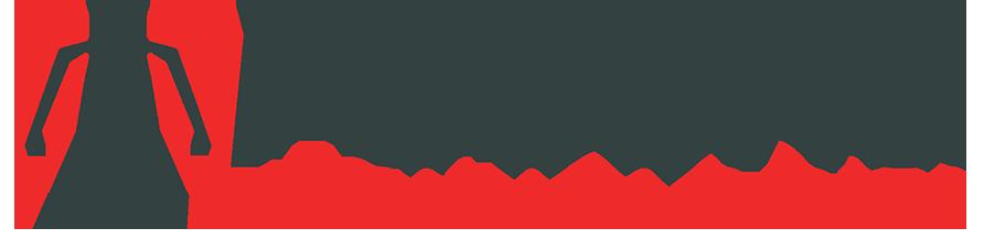 ascend-technologies-logo-full-color