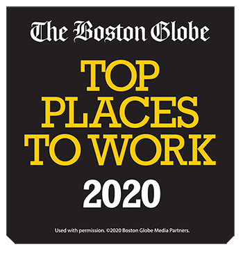 boston-globe-2020-top-place-to-work-350px