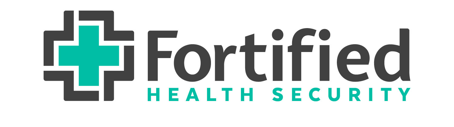 fortified-health-security-logo
