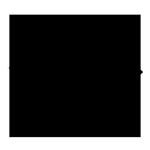 tahawultech-black-512x512