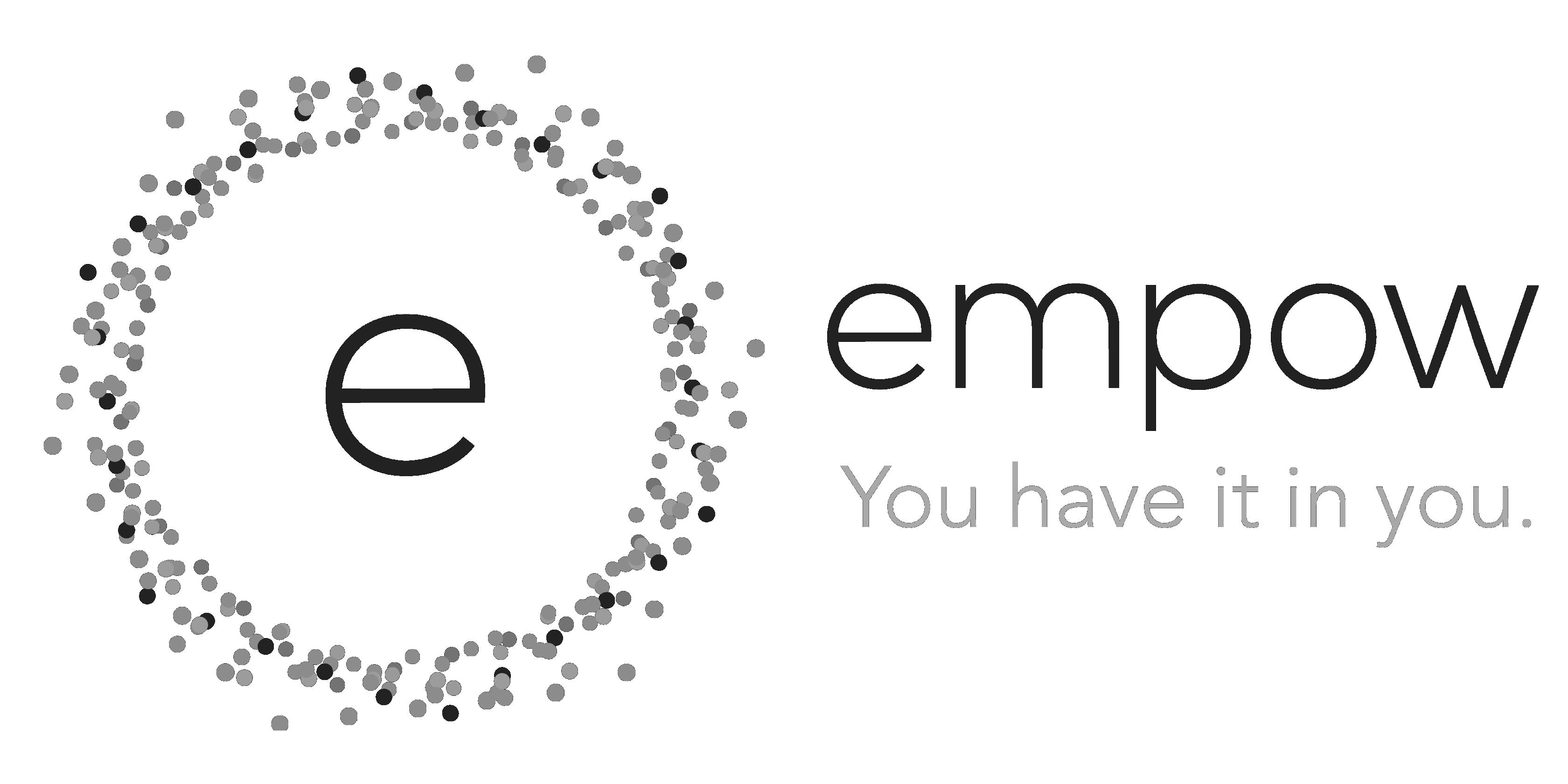 empow logo