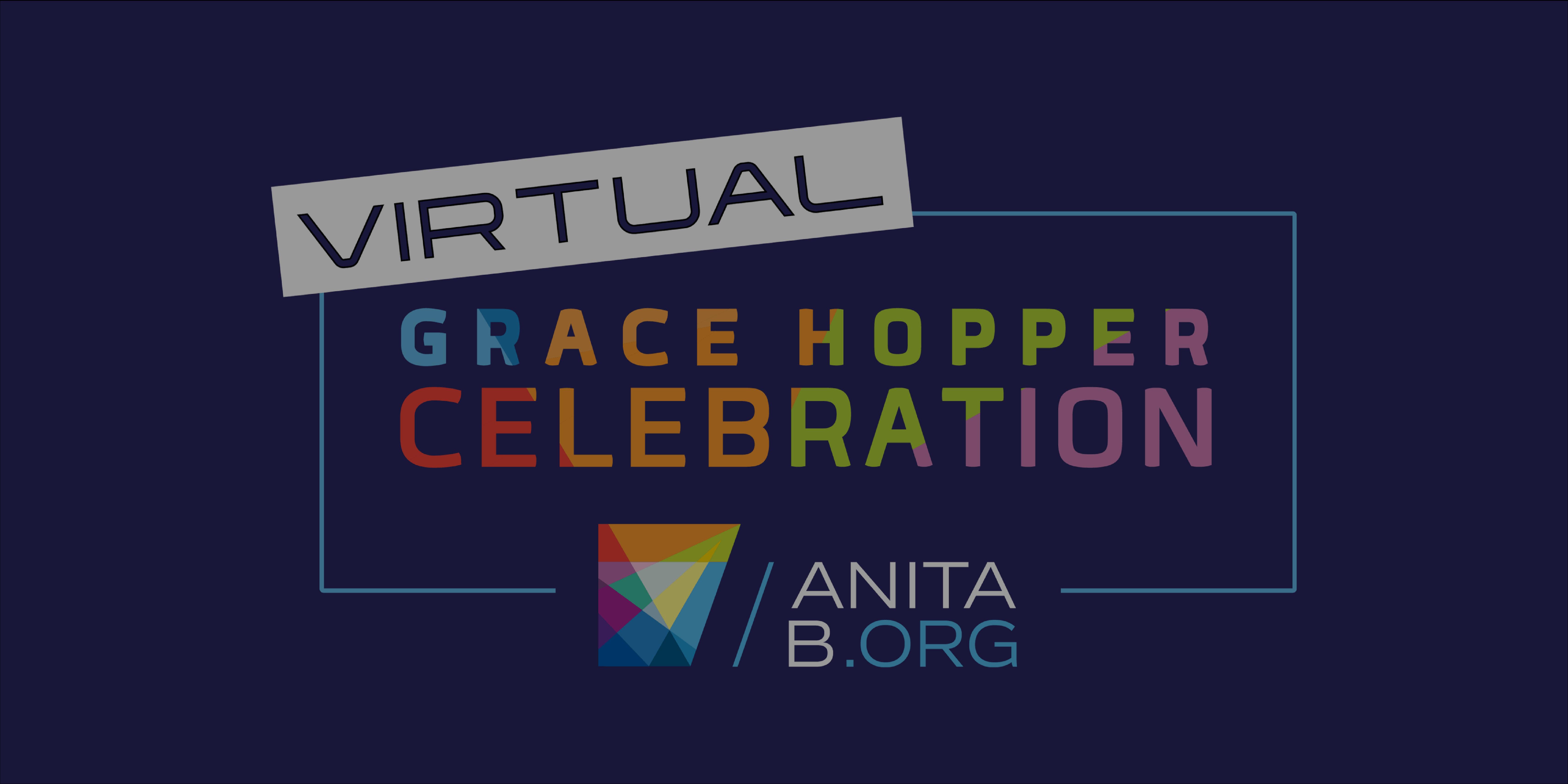 Digital Forensic Breadcrumbs at the 2020 Grace Hopper Celebration