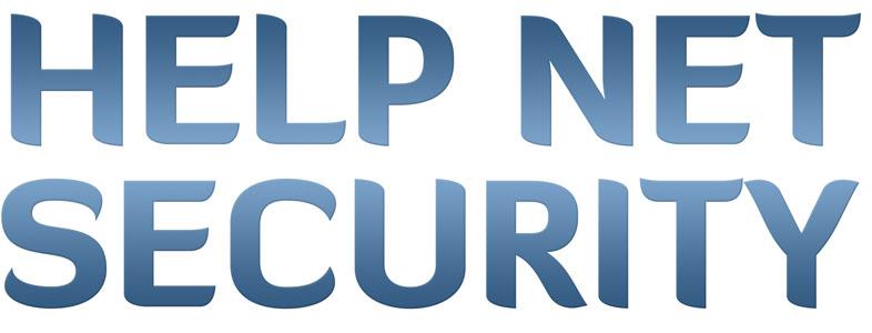 help-net-security.jpg