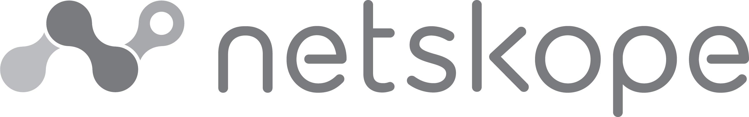netskope-logo-bw