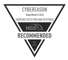 NSS Recommended Vendor