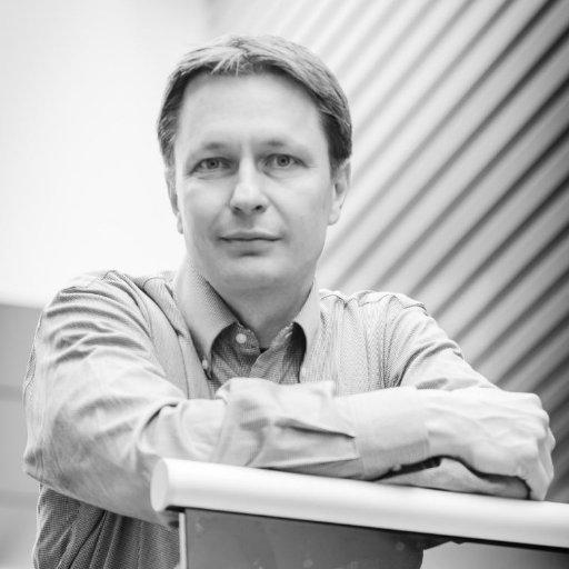 Petri Kuivala
