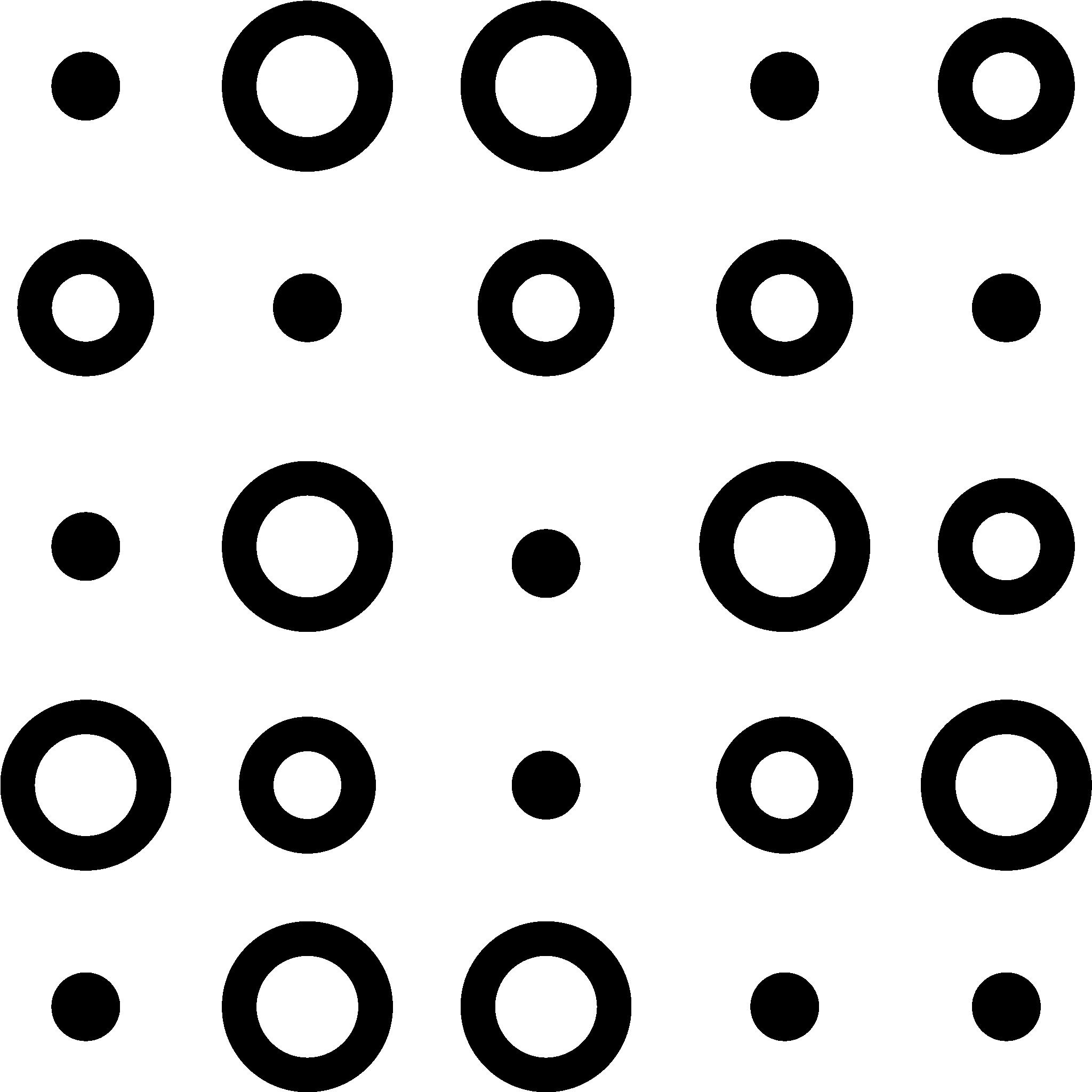 siem-01