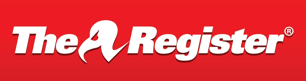 the-register-logo