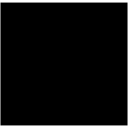cr-icon-remediate-disable