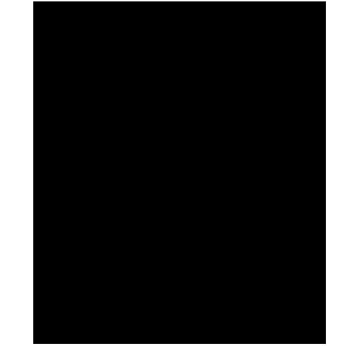 cr-icon-threat-type