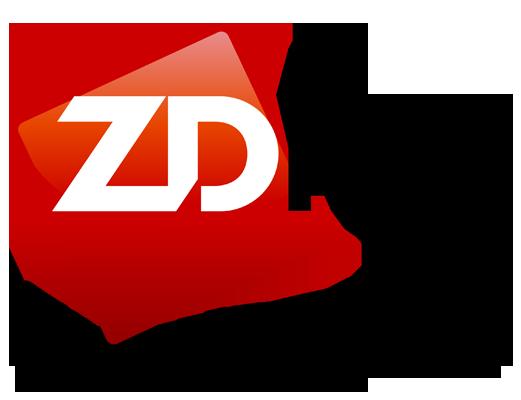 zdnet-logo-large